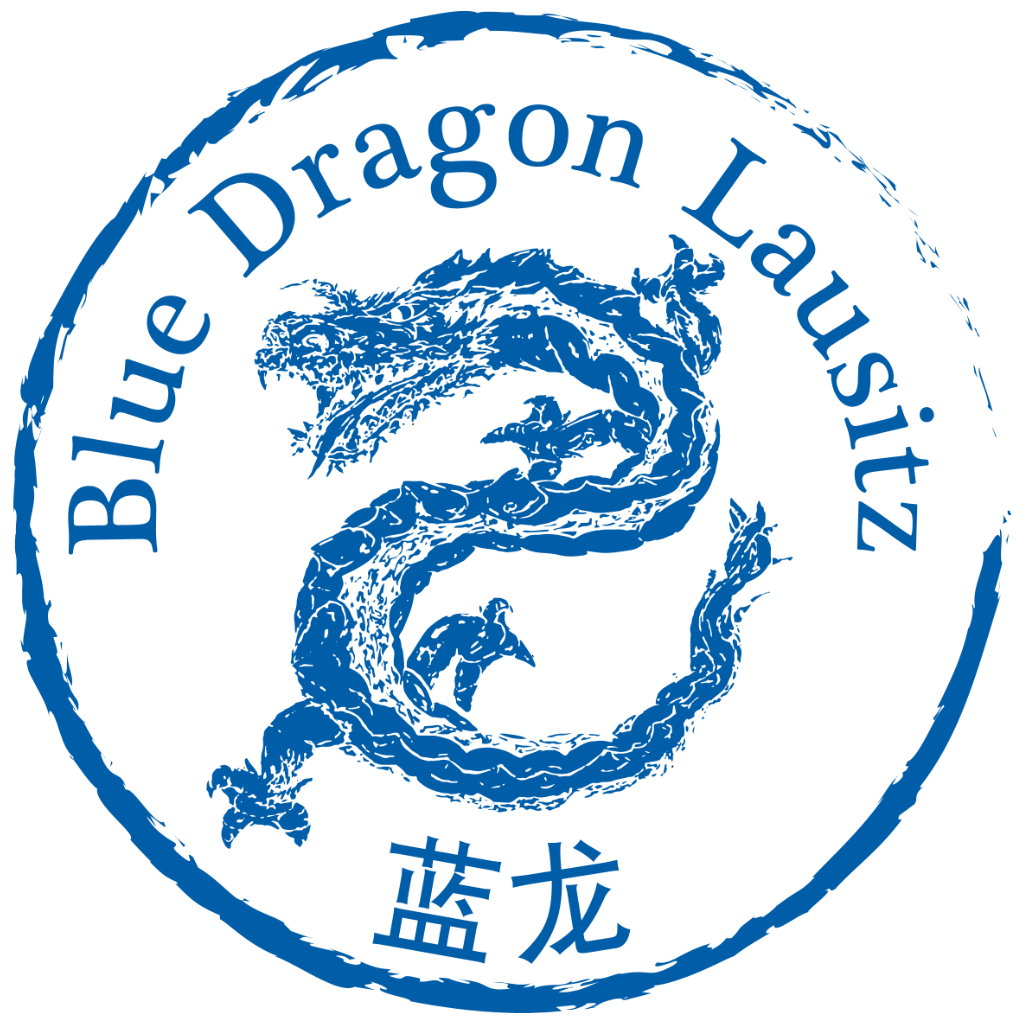 Blue Dragon-Lausitz